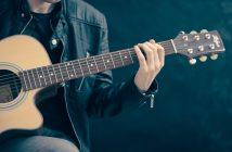 Eu sou Música | Instituto Cuida de Mim