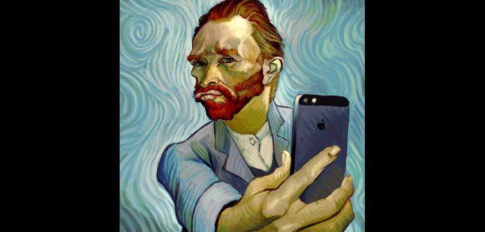 As redes sociais e a saúde mental | Palestra TEDx | Dr. Flávio