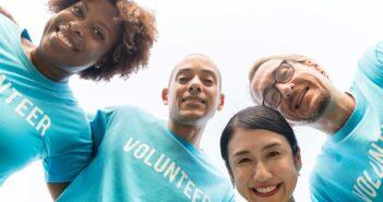 Saúde mental da população carente: conheça formas de contribuir | Saúde mental da população carente